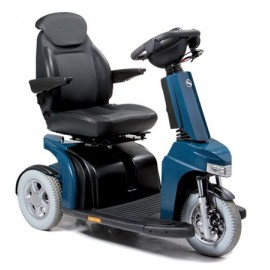 Scooters Elite 2 Plus