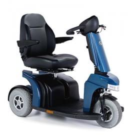 Scooters  Elite 2 XS