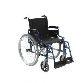Silla de ruedas Action®1NG