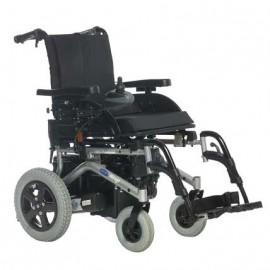 Silla de ruedas electrónica Mirage