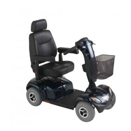 Invacare Scooter Orion Pro