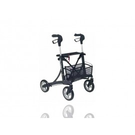 Invacare Andador con ruedas Rollators Dolomite Jazz I