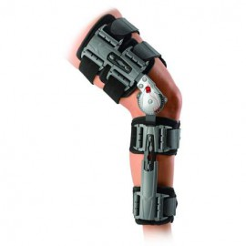 Donjoy Rodillera X-Act ROM Knee
