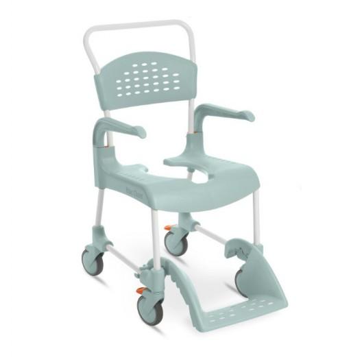 Etac Silla de Ducha y WC Clean