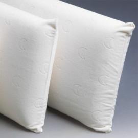Almohada Plus Viscoelástica 90 cm